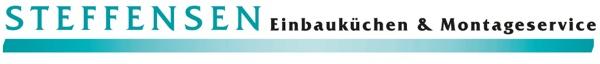 STEFFENSEN Einbauküchen & Montageservice in Ibbenbüren