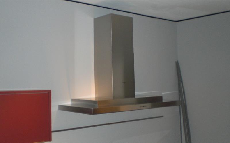 dunstabzugshauben steffensen einbauk chen. Black Bedroom Furniture Sets. Home Design Ideas