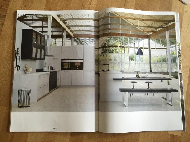 angebote steffensen einbauk chen montageservice in ibbenb ren. Black Bedroom Furniture Sets. Home Design Ideas